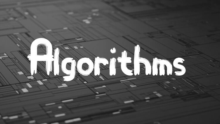 دوره آموزش الگوریتم نویسی در پایتون